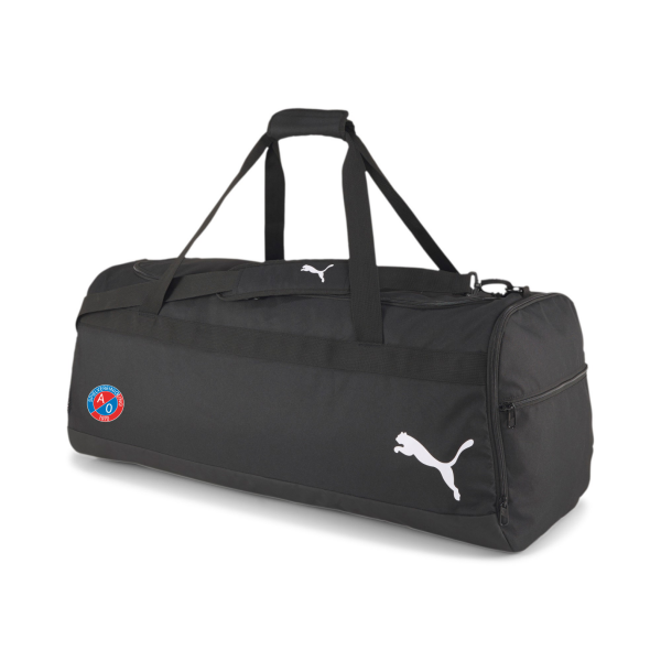 SV A/O Puma teamGOAL 23 Teambag - schwarz