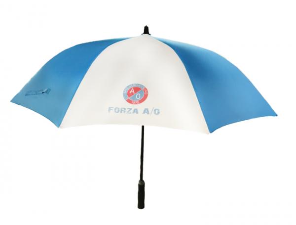 SV A/O Regenschirm