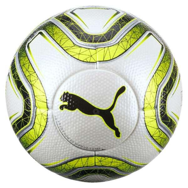 Puma Final 1 Statement (FIFA Qualität)