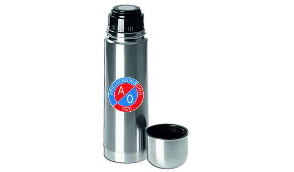 SV A/O Thermoflasche