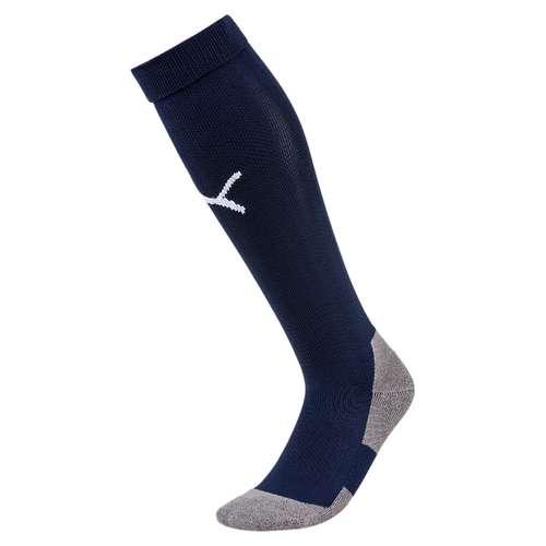 Puma LIGA Socks Core - navy