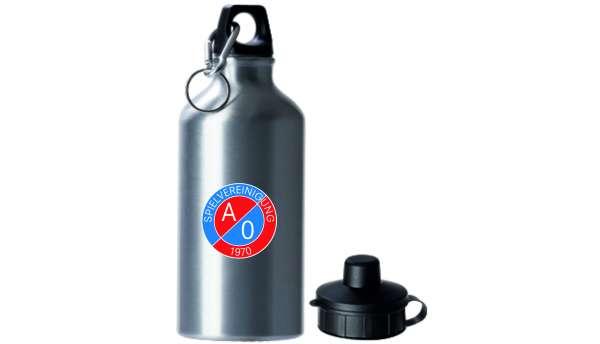 SV A/O Trinkflasche
