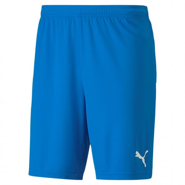 SV A/O Puma teamGOAL 23 Knit Short - blau